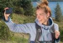 Lausitzer Seenland startet mit Erlebniswochenende in die Saison