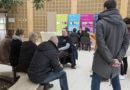 BTU gibt Einblicke und Infos zum Studieren am Campus Senftenberg