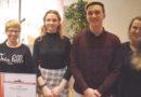Bestes Schülerfirmenkonzept der Lausitz 2019 gesucht