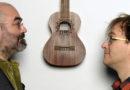 Dachbodenfund – Musik, die das Leben schreibt