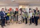 """Modeblog 1: """"Die beste Farbe ist jene, die Dich kleidet"""" (Coco Chanel)"""