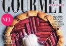 """Premium-Magazin """"GOURMET TRAVELLER"""" startet in Deutschland"""