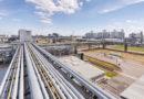 BASF macht sich stark für Weiterentwicklung der Region und des Lausitzer Standortes
