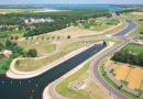 Koschener Kanal ab Ostern geöffnet