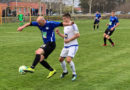 Landesliga Süd: Trotz zahlreicher Chancen knapp verloren