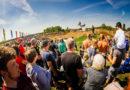 ADAC MX Masters 2019 – Spannende Rennen garantiert