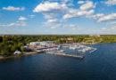 Seenlandtage – Lausitzer Seenland startet am 27. und 28. April mit Erlebniswochenende in die Saison