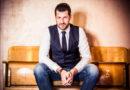 Schlagerstar kommt zur 2. Senftenberger Frühlingsmeile – André Stade bringt Pop-Schlager der Spitzenklasse