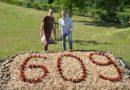 Vom 14. bis 16. Juni feiert Klein- und Großkoschen gemeinsam das Dorffest – Großes Menschen-Kicker-Turnier auf dem Festplatz
