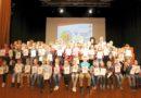 Agenda-Diplom 2019:  Kostenfreie und vielfältige Ferienangebote für Kids in Senftenberg