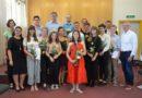 Mit Talent und viel Fleiß: das Auszeichnungskonzert der Musikschule OSL