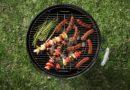 Veganes Grillen: Die Beyond Sausage kommt nach Europa