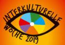 Interkulturelle Woche 2019 in OSL: Jetzt Vorschläge einreichen