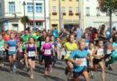 21. Senftenberger Citylauf am 8.9.2019 – Anmeldungen ab sofort möglich