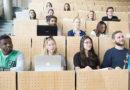 Mit Kompaktvorkursen der BTU den erfolgreichen Studienstart sichern