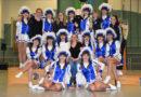 27. Freundschaftstanzturnier des SCC – ein Fest des karnevalistischen Tanzes